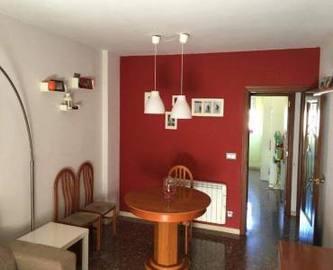 Alcoy-Alcoi,Alicante,España,2 Bedrooms Bedrooms,1 BañoBathrooms,Pisos,10331