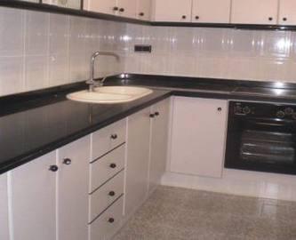 Alcoy-Alcoi,Alicante,España,3 Bedrooms Bedrooms,2 BathroomsBathrooms,Pisos,10337