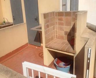 Santa Pola,Alicante,España,3 Bedrooms Bedrooms,2 BathroomsBathrooms,Pisos,11427