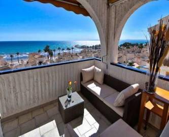 Santa Pola,Alicante,España,3 Bedrooms Bedrooms,2 BathroomsBathrooms,Pisos,11450