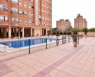 Alicante,Alicante,España,3 Bedrooms Bedrooms,2 BathroomsBathrooms,Pisos,11456
