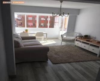 Alicante,Alicante,España,2 Bedrooms Bedrooms,1 BañoBathrooms,Pisos,11556