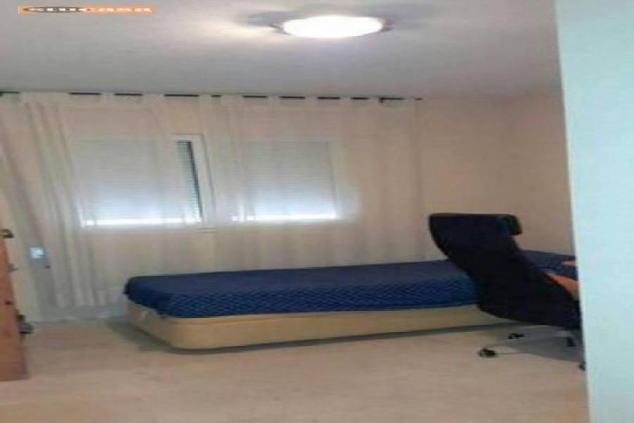 San Juan,Alicante,España,3 Bedrooms Bedrooms,2 BathroomsBathrooms,Pisos,11609