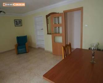 Alicante,Alicante,España,3 Bedrooms Bedrooms,1 BañoBathrooms,Pisos,11610