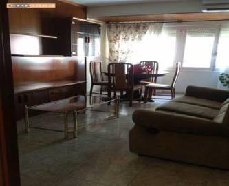 Alicante,Alicante,España,4 Bedrooms Bedrooms,2 BathroomsBathrooms,Pisos,11626