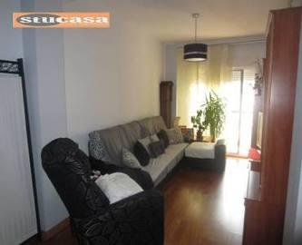 San Juan,Alicante,España,4 Bedrooms Bedrooms,3 BathroomsBathrooms,Pisos,11652