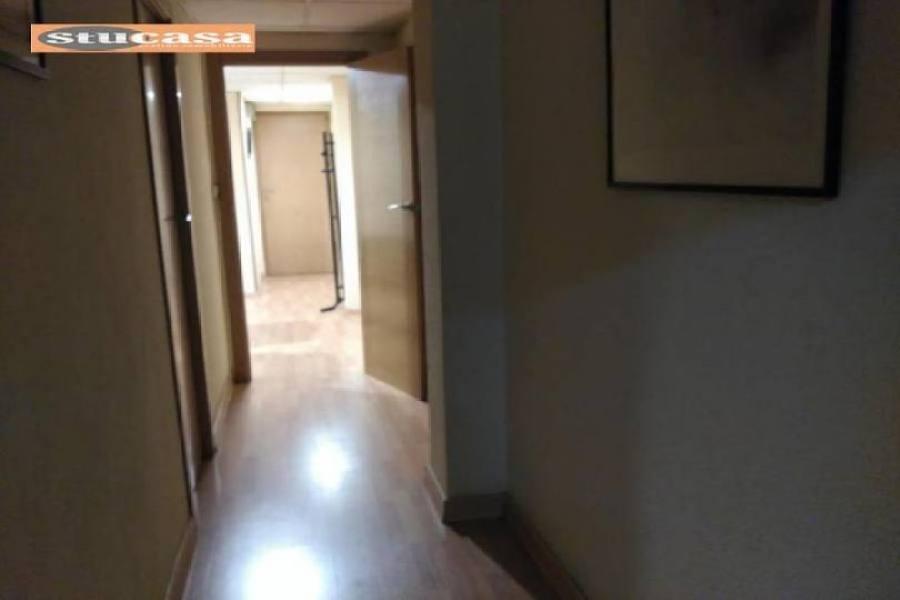Alicante,Alicante,España,3 Bedrooms Bedrooms,1 BañoBathrooms,Pisos,11659