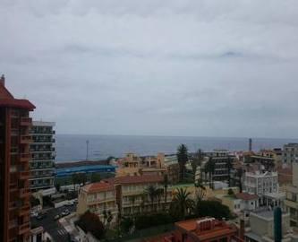 Puerto de la Cruz,Santa Cruz de Tenerife,España,Estudios,VALLE LUZ,AVENIDA MELCHOR LUZ,8,11667
