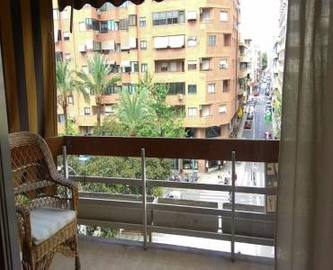 Alicante,Alicante,España,3 Bedrooms Bedrooms,2 BathroomsBathrooms,Pisos,11746