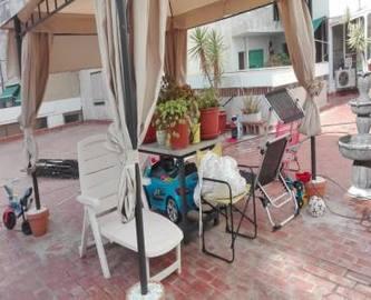 Alicante,Alicante,España,3 Bedrooms Bedrooms,2 BathroomsBathrooms,Pisos,11777