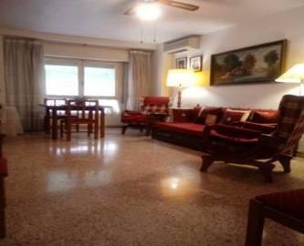 Alicante,Alicante,España,3 Bedrooms Bedrooms,1 BañoBathrooms,Pisos,11791
