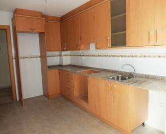 Elche,Alicante,España,3 Bedrooms Bedrooms,2 BathroomsBathrooms,Pisos,11847