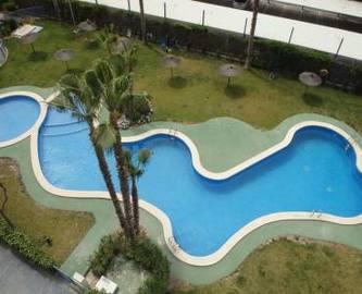 Alicante,Alicante,España,3 Bedrooms Bedrooms,2 BathroomsBathrooms,Pisos,11861