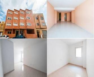 El Verger,Alicante,España,3 Bedrooms Bedrooms,1 BañoBathrooms,Pisos,11878