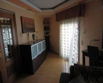 Elche,Alicante,España,3 Bedrooms Bedrooms,2 BathroomsBathrooms,Pisos,11895