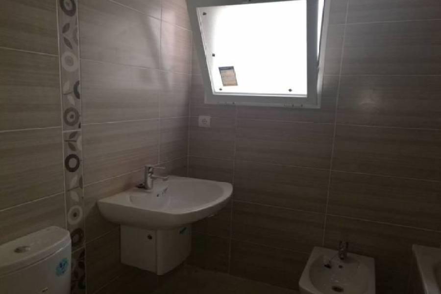Benidorm,Alicante,España,3 Bedrooms Bedrooms,2 BathroomsBathrooms,Pisos,11931