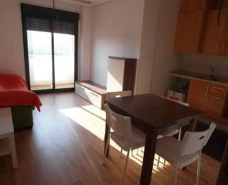El Altet,Alicante,España,2 Bedrooms Bedrooms,2 BathroomsBathrooms,Pisos,11938