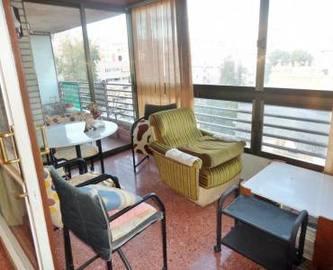 Alicante,Alicante,España,4 Bedrooms Bedrooms,2 BathroomsBathrooms,Pisos,11993