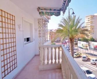 el Campello,Alicante,España,3 Bedrooms Bedrooms,2 BathroomsBathrooms,Pisos,12002