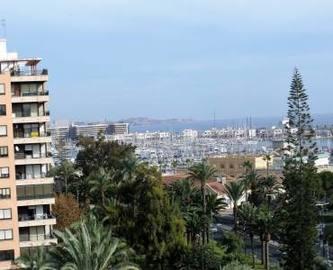 Alicante,Alicante,España,4 Bedrooms Bedrooms,2 BathroomsBathrooms,Pisos,12026