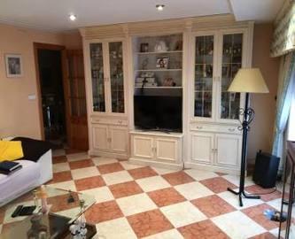 Elche,Alicante,España,4 Bedrooms Bedrooms,2 BathroomsBathrooms,Pisos,12046