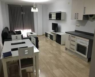 Elche,Alicante,España,2 Bedrooms Bedrooms,2 BathroomsBathrooms,Pisos,12048