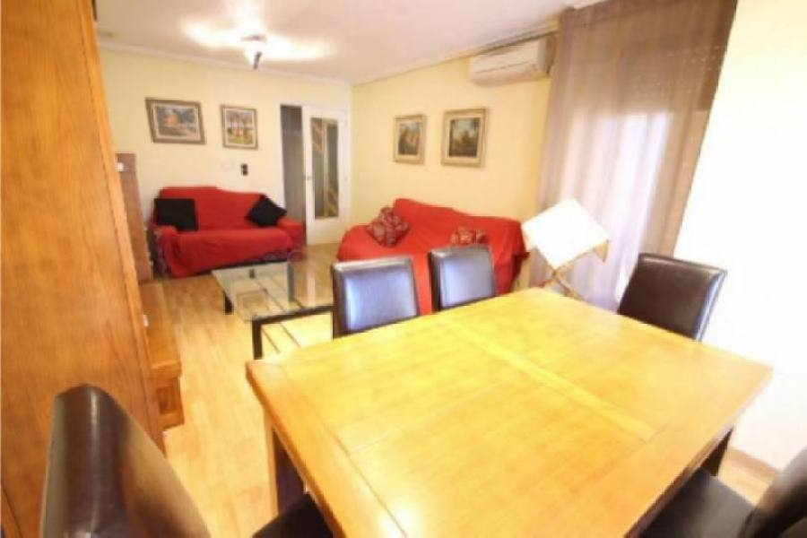 Elche,Alicante,España,4 Bedrooms Bedrooms,2 BathroomsBathrooms,Pisos,12072