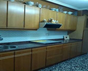 Elche,Alicante,España,4 Bedrooms Bedrooms,1 BañoBathrooms,Pisos,12081