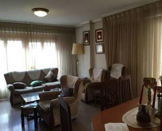 Elche,Alicante,España,4 Bedrooms Bedrooms,2 BathroomsBathrooms,Pisos,12089