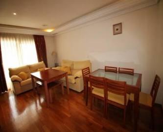 Torrevieja,Alicante,España,4 Bedrooms Bedrooms,2 BathroomsBathrooms,Pisos,12093