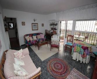Benidorm,Alicante,España,3 Bedrooms Bedrooms,1 BañoBathrooms,Pisos,12101