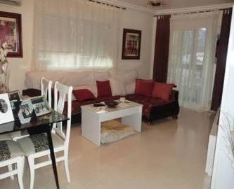 Benidorm,Alicante,España,3 Bedrooms Bedrooms,2 BathroomsBathrooms,Pisos,12145