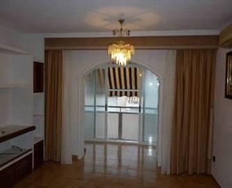 Altea,Alicante,España,3 Bedrooms Bedrooms,2 BathroomsBathrooms,Pisos,12149