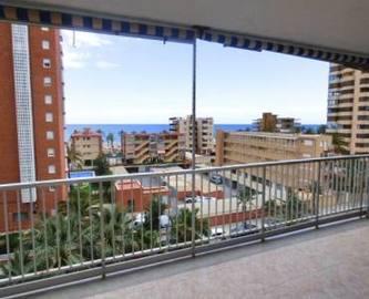 Alicante,Alicante,España,3 Bedrooms Bedrooms,1 BañoBathrooms,Pisos,12158