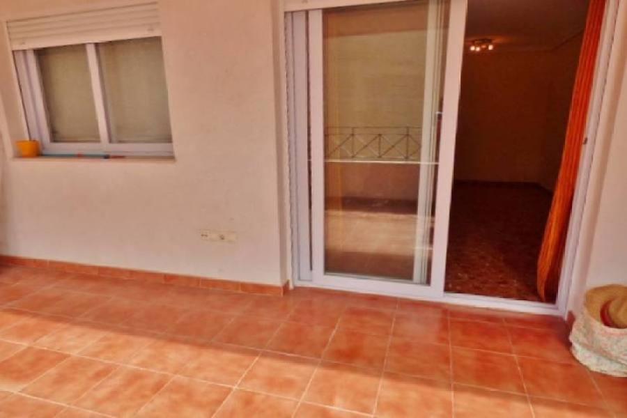 Alicante,Alicante,España,2 Bedrooms Bedrooms,2 BathroomsBathrooms,Pisos,12161