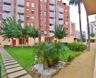 Alicante,Alicante,España,3 Bedrooms Bedrooms,2 BathroomsBathrooms,Pisos,12167