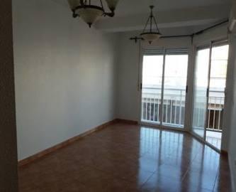 Santa Pola,Alicante,España,3 Bedrooms Bedrooms,2 BathroomsBathrooms,Pisos,12261