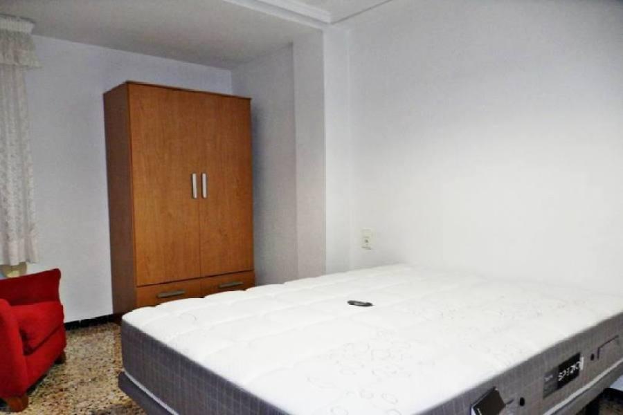 Elche,Alicante,España,3 Bedrooms Bedrooms,1 BañoBathrooms,Pisos,12283