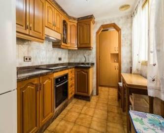 Elche,Alicante,España,3 Bedrooms Bedrooms,1 BañoBathrooms,Pisos,12325