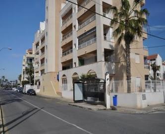 Torrevieja,Alicante,España,2 Bedrooms Bedrooms,1 BañoBathrooms,Pisos,12349