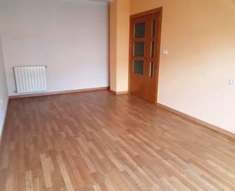 Villena,Alicante,España,3 Bedrooms Bedrooms,2 BathroomsBathrooms,Pisos,12420