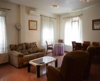 Villena,Alicante,España,3 Bedrooms Bedrooms,2 BathroomsBathrooms,Pisos,12451