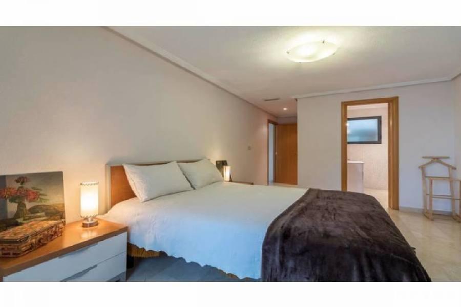 Santa Pola,Alicante,España,3 Bedrooms Bedrooms,2 BathroomsBathrooms,Pisos,12527