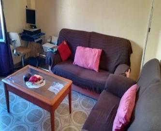 Elche,Alicante,España,3 Bedrooms Bedrooms,1 BañoBathrooms,Pisos,12574