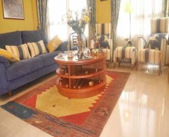 Elche,Alicante,España,4 Bedrooms Bedrooms,2 BathroomsBathrooms,Pisos,12575