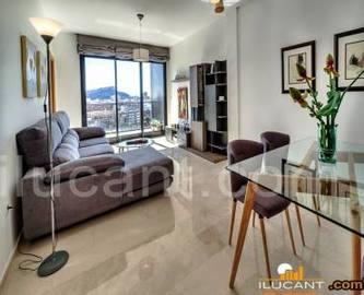 Alicante,Alicante,España,3 Bedrooms Bedrooms,2 BathroomsBathrooms,Pisos,12612