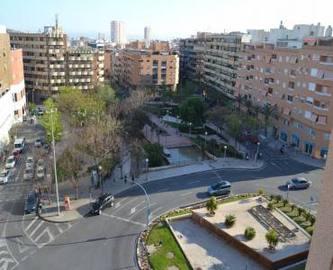 Alicante,Alicante,España,3 Bedrooms Bedrooms,2 BathroomsBathrooms,Pisos,12681