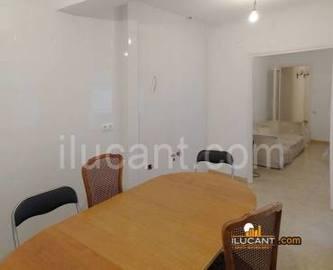 Alicante,Alicante,España,2 Bedrooms Bedrooms,1 BañoBathrooms,Pisos,12694