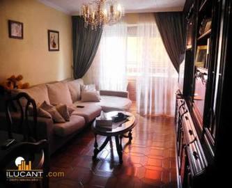 Alicante,Alicante,España,3 Bedrooms Bedrooms,2 BathroomsBathrooms,Pisos,12703