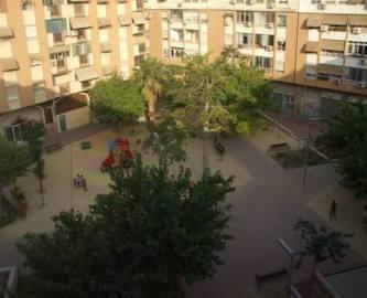 San Vicente del Raspeig,Alicante,España,3 Bedrooms Bedrooms,2 BathroomsBathrooms,Pisos,12726